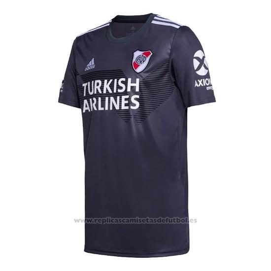 Replicas camisetas de futbol river baratas online