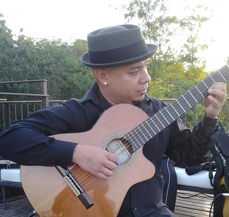 Fotos de Dúo de guitarras para bodas y eventos, toda cataluña 7