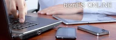 Socio para venta online