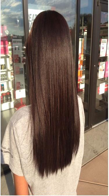 Venta online de cabello natural y cosméticos para el cabello