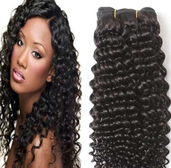 Venta online de cabello natural y cosmetica y belleza para el cabello