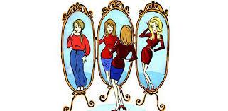 Problemas de inestabilidad, desconfianza, complejos, celos