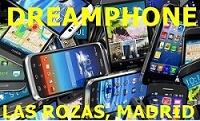 Tu tienda dreamphone